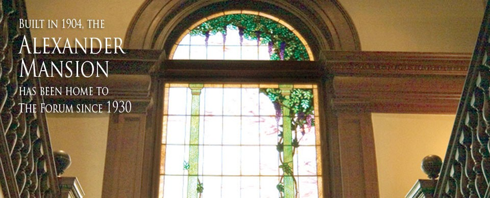 02-DWF_GRAPE_WINDOW