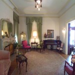 Another View of Sitting Room