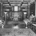 DWF-OLD-GRAND HALLWAY-web