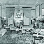 OLD-C.H. Alexander Mansion Library_ 1926-web