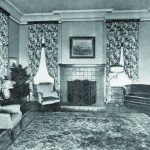 OLD-C.H. Alexander Mansion Writing Room_ 1926-web