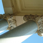 OLD-DWF-COLUMNS-web