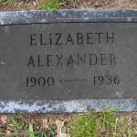OLD-DWF-Cemetery-ElizAlexander-Stone-web