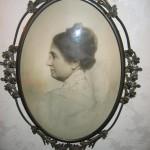 OLD-DWF-MrsTurner_FRAME-web