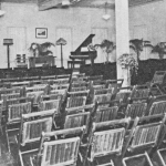 OLD-DWF-OLD-BALLROOM-W-CHAIRS-web