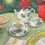 tea-2012