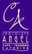 Choc Angel logo_for_web