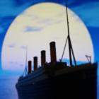Titanic Box width=