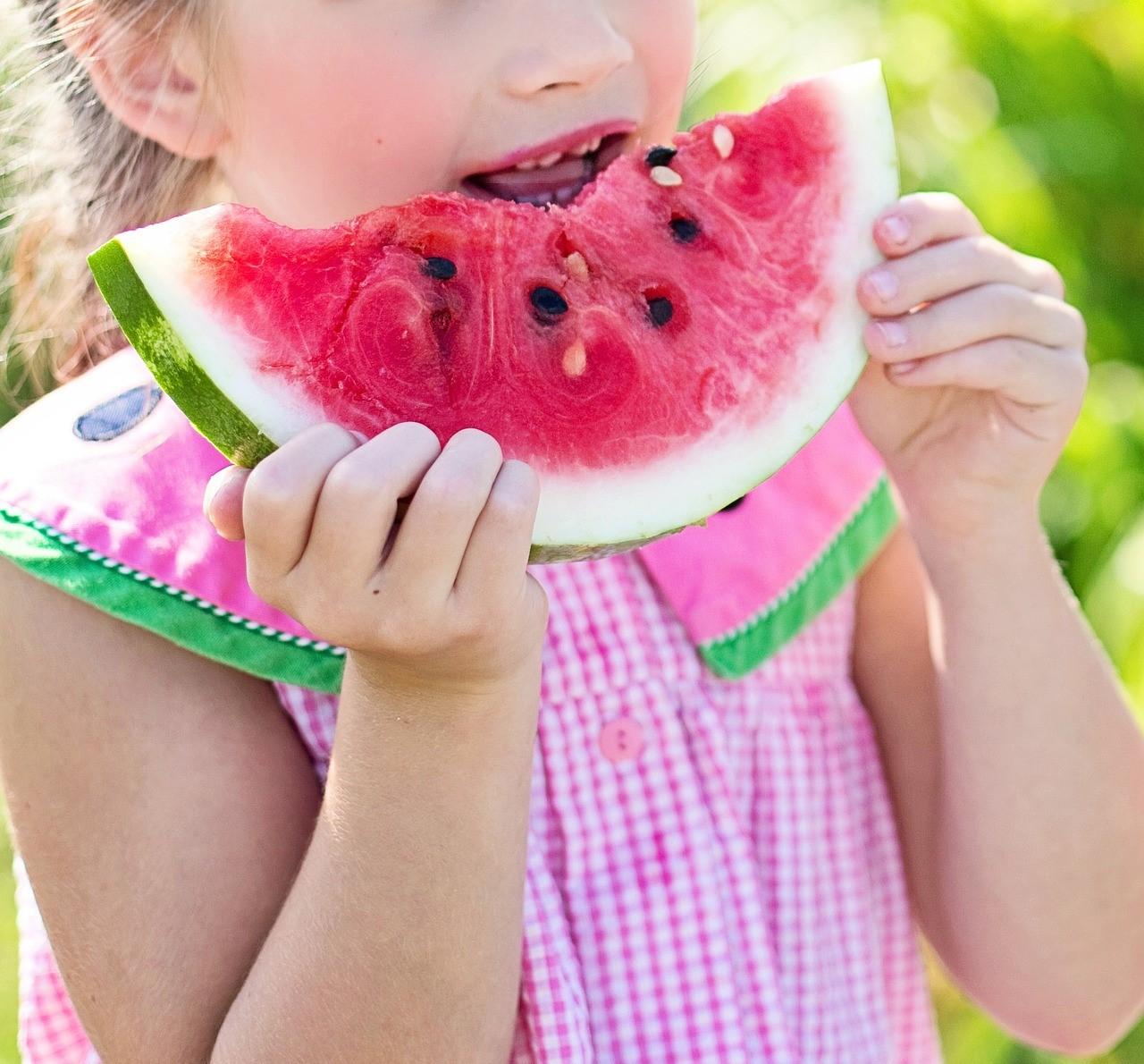 Watermelon Social