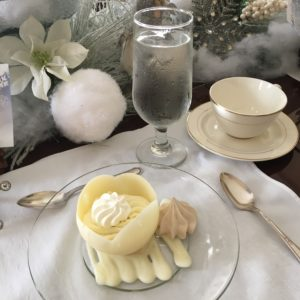 Winter Table Luncheon Jan 2017a