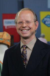 Steven Porterfield