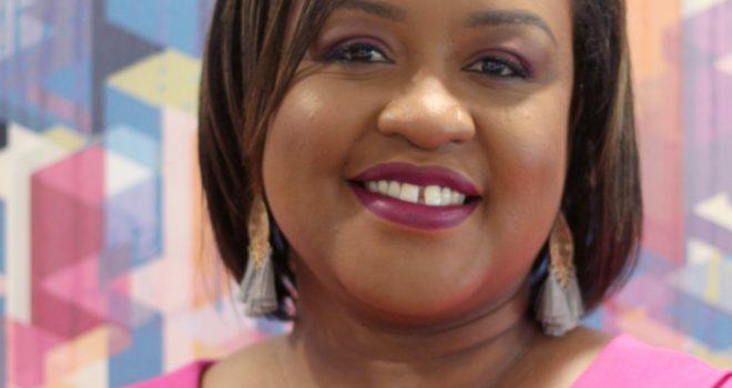 Bianca Jackson NFNL